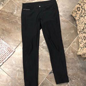 Lululemon Casual Dress Pants